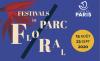festival du parc floral