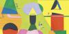 affiche des JEP 2020